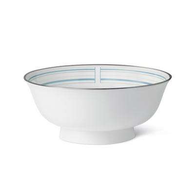 Saturn Salad Bowl