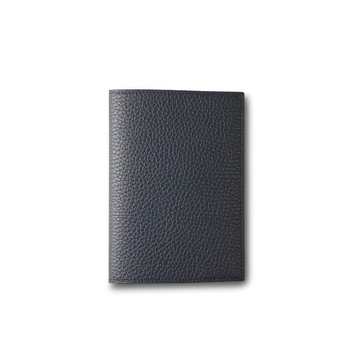 GMT Passport Case in Bullskin