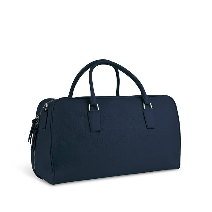 GMT Duffel Bag in Bullskin Leather