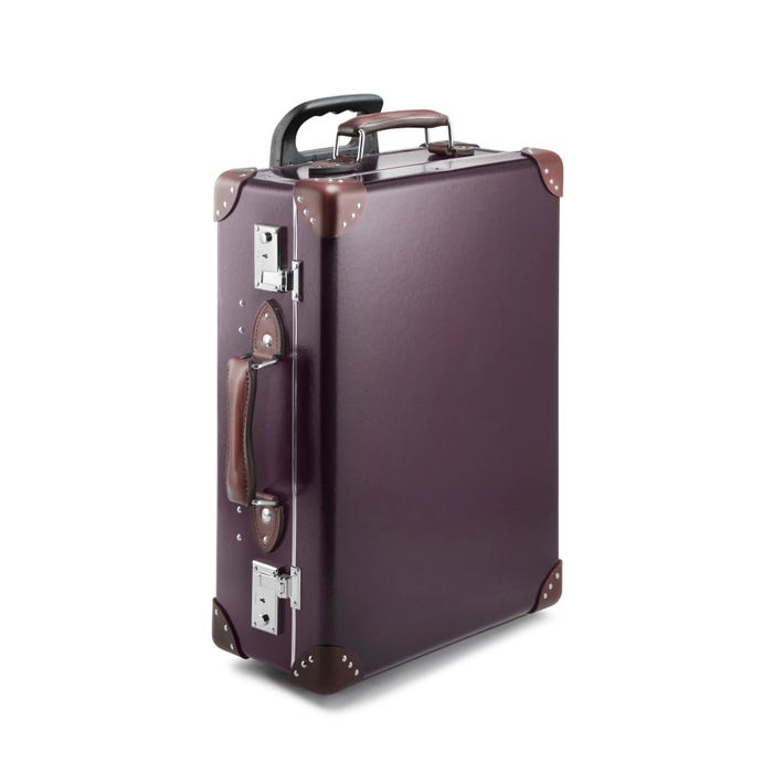 The Asprey Londoner Trolley, 18""