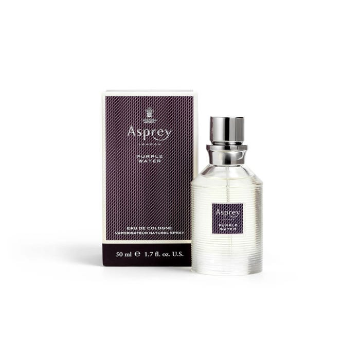 Purple Water Fragrance 50ml