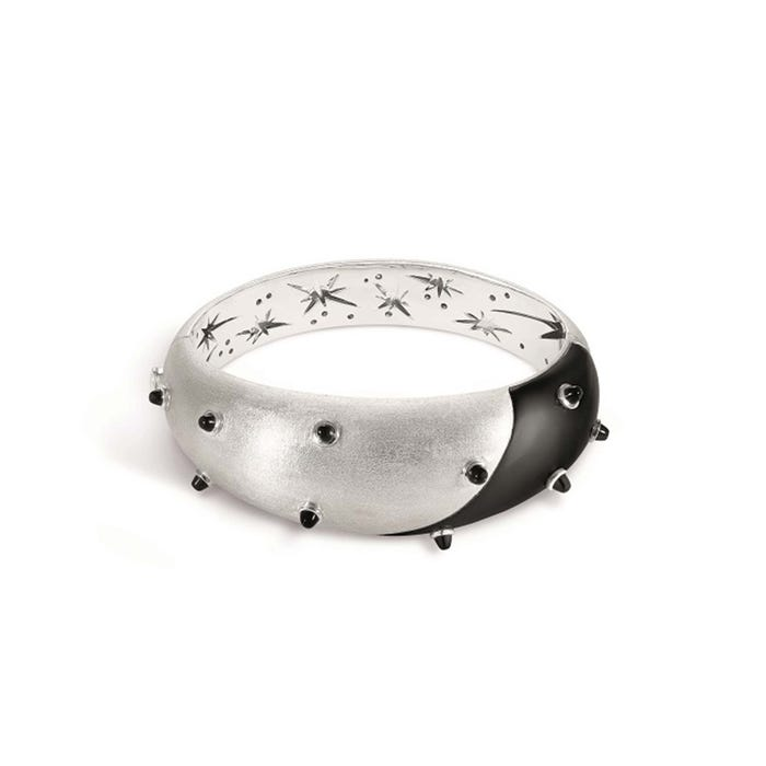 Sputnik Eclipse Bangle