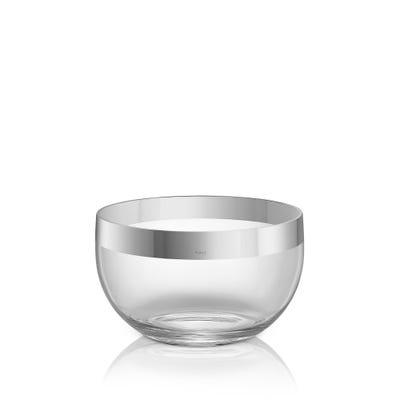 Contemporary Large Bowl, 23cm