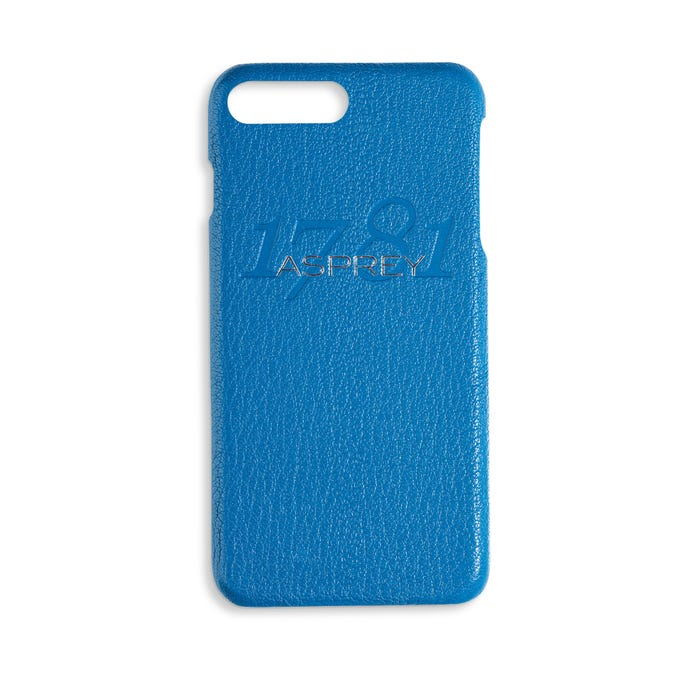 1781 iPhone 7 Plus & 8 Plus Cover in Goatskin