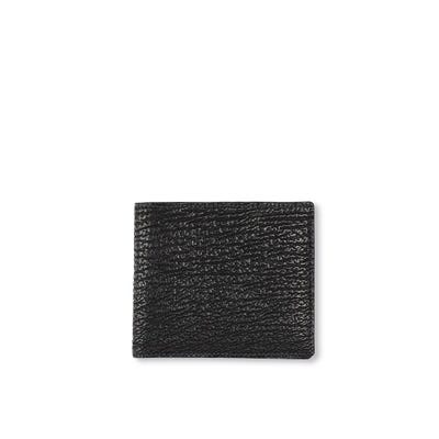 Bond Street 8cc Billfold in Sharkskin