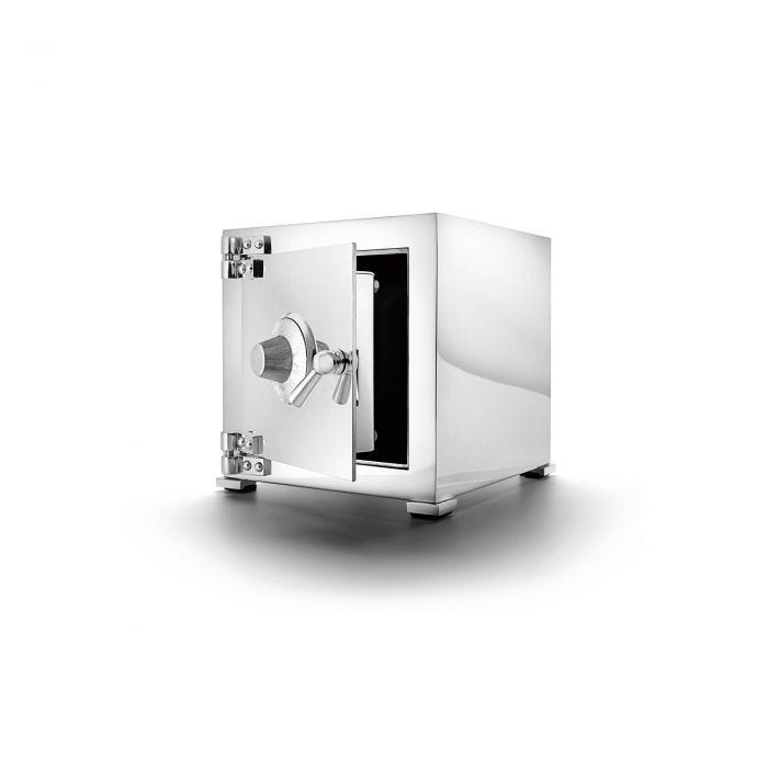 Money Bank Combination Safe, Small